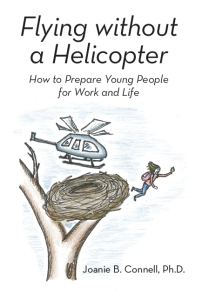 flying-without-a-helicopter-book-cover-final
