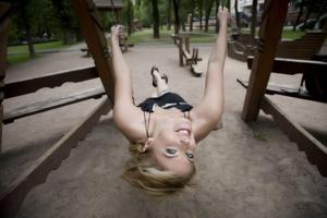 Adult Playground 1