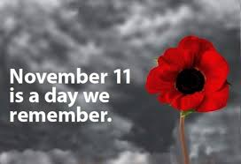 remember2015