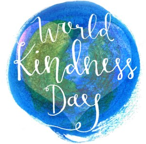 world_kindness_day_globe-c4a1e499e8238c103054f49e5bcadb14