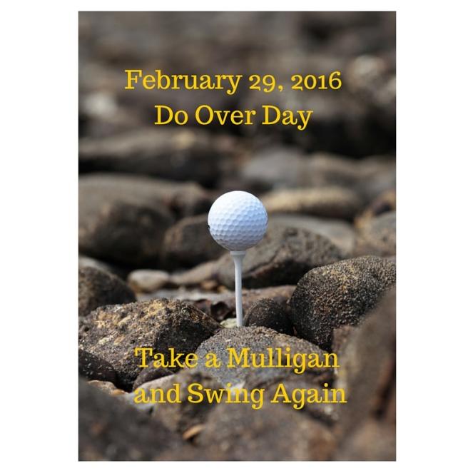 February 29, 2016 (2)