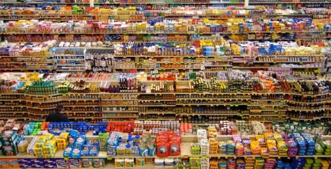 supermarket-1229077246-820x420